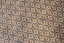 Cotton Multi Organic Printed Fabric