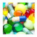 PCD Pharma Franchaise In Vishakhapatnam