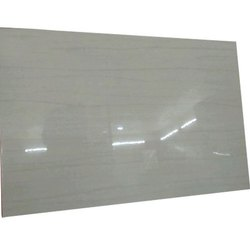 Glossy Bathroom Wall Tiles, Thickness: 5-10 mm, Size: 1X1.5feet