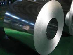 Stainless Steel Super Duplex 2507 Coils