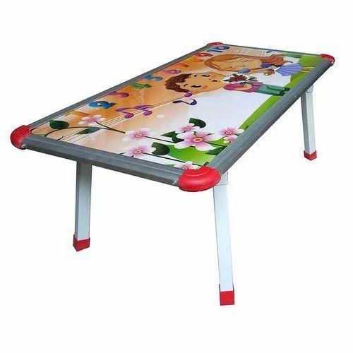 Diamond Multipurpose Table