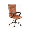 Office Manager Chair