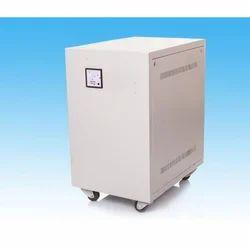 230 V Lift UPS System