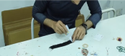 Cyanoacrylate Adhesive  for Jewelry Box & Handicraft Making