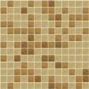 Best Random Tiles for Interior Design
