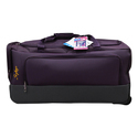 Sky Bags Polyester Duffle Travel Bag