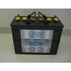 Industrial Semi Traction Battery