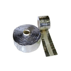 Fiberglass Backing Tape