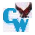 https://tdw.imimg.com/template-tdw/zero.gif