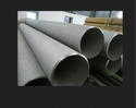 Round Aisi Stainless Steel Pipe
