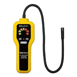 Beetech BGLD-01 Gas Leakage Detector