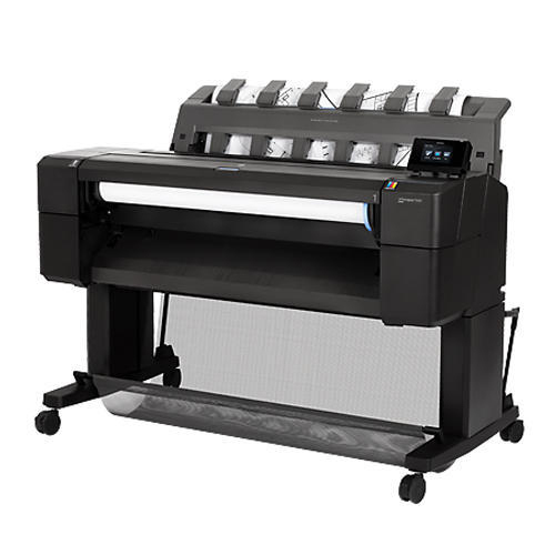HP DesignJet T930 36 In Printer