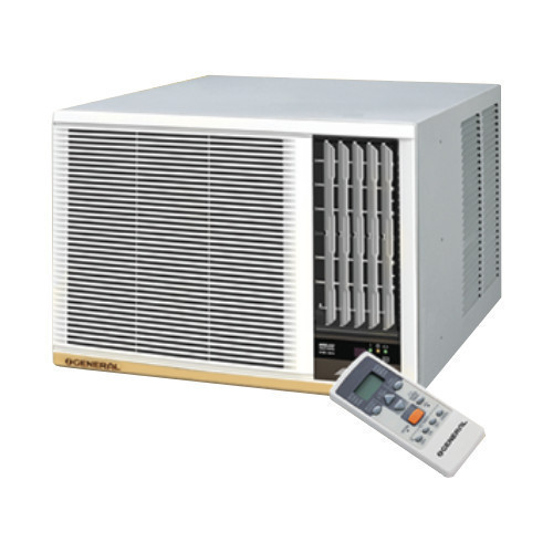 O General 2 Ton Window Air Conditioner