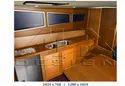 Interior Graphic Designing Services