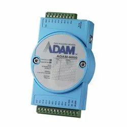ADAM-6050 Remote IO Modules