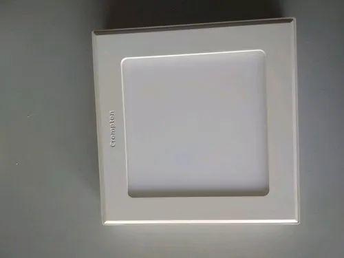 Crompton LED Panel Light