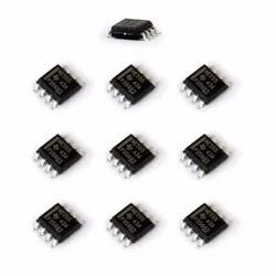 20Pcs SOP-16 CD4017 4017 Smd Counters//Divider New Ic tg