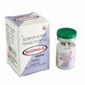 Bleomycin Injection