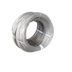306 Stainless Steel Wire