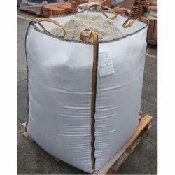 Cement Jumbo Bag