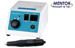 Marathan Micro Motor