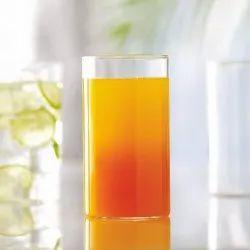 Ilusion Vision Glass Reqular Set 6- Signoraware