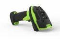 LI3608-ERLI3678-ER 1D Ultra Rugged Scanner