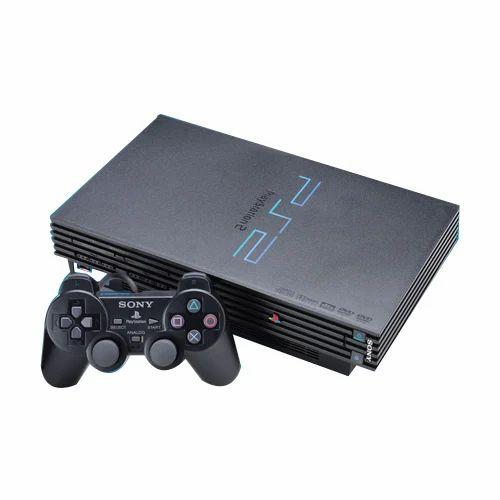 sony ps2 console at rs 4500 unit zirakpur panchkula id
