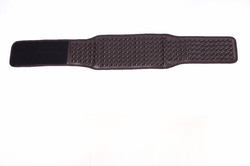 Heating Belt