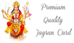 Jagran Cards Printing Service