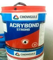 Acrybond Super Strong