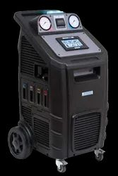 ECK 4000-HFO Fully Automatic AC Recovery