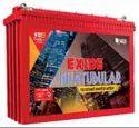 Exide Invatubular Battery
