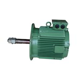 B5 Flange Mounted Cooling Tower Motors