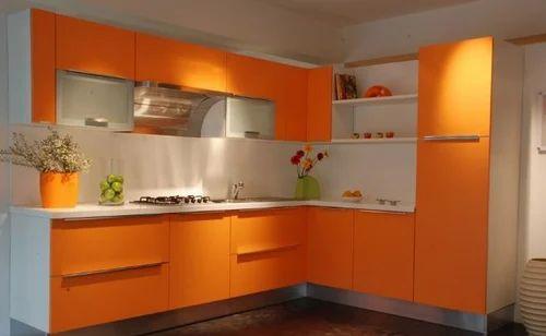 zenia kitchens overhead cabinets modular kitchen from bengaluru. Interior Design Ideas. Home Design Ideas
