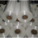 Laminated Sealing Roll