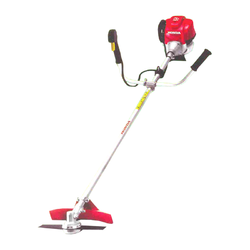 Bagpack Honda Brush Cutter