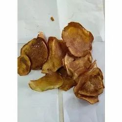 Annakut Sweet Potato Salted Waffer, Packaging Type: Packet, Oil Used: Refined Oil