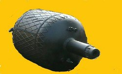 Barrel Reamer for Hdd Machine