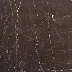 Brown Marble Tile