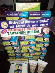 Taryansh Herbal Fairness Cream
