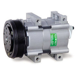 A/C Compressor for Suzuki