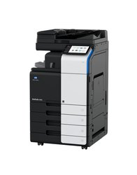 konica Minolta C300i  colour copier