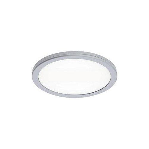 Led Aluminum False Ceiling Down Light