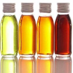 Agarbatti Fragrances