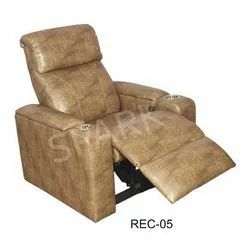 REC-05 Auditorium Chair