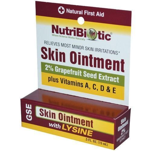 Pharma Cream And Gel - Skin Ointment Exporter from Nagpur