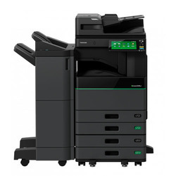 toshiba e-studio 2505 service manual
