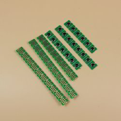 Maintenance Tank Chip for Epson SC F6270, F7270, F6070
