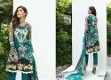 Levisha Presents Pakistani Salwar Kameez